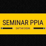 Daftar Seminar PPIA