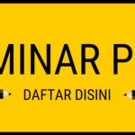 cropped-Daftar-Seminar-PPIA.png