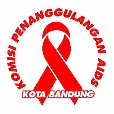 KPA Kota Bandung