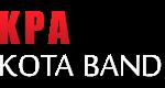 logo-kpa